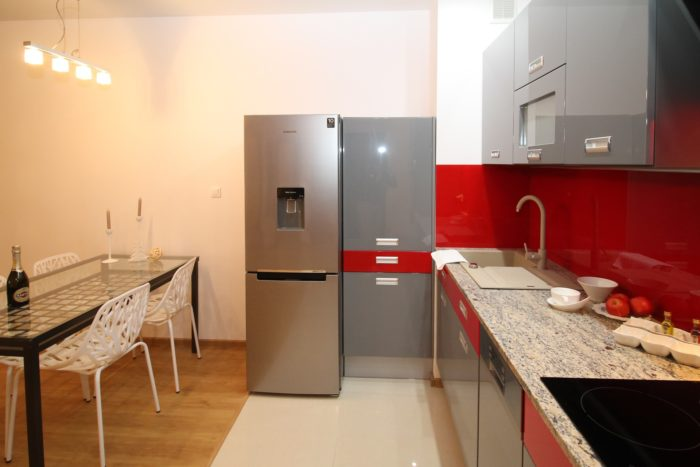 Fort Lauderdale Remodeling Kitchen & Bath Remodeling - best countertops, bathrooms, renovations, custom cabinets, home additions- 48