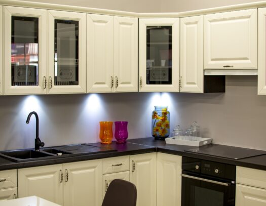Fort Lauderdale Remodeling Kitchen & Bath Remodeling - best countertops, bathrooms, renovations, custom cabinets, home additions- 7