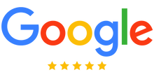 5 Star Google Review-Fort Lauderdale Remodeling-We do kitchen & bath home remodeling, home renovations, custom lighting, custom cabinet installation, cabinet refacing and refinishing, outdoor kitchens, commercial kitchen, countertops, and more